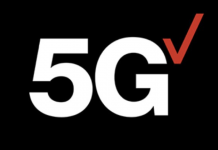Verizon 5G network arrives in Boston, Houston, and Sioux Falls