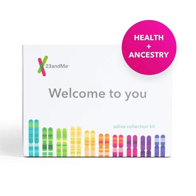 23-and-me-health-wellness-dna-test2.jpg?