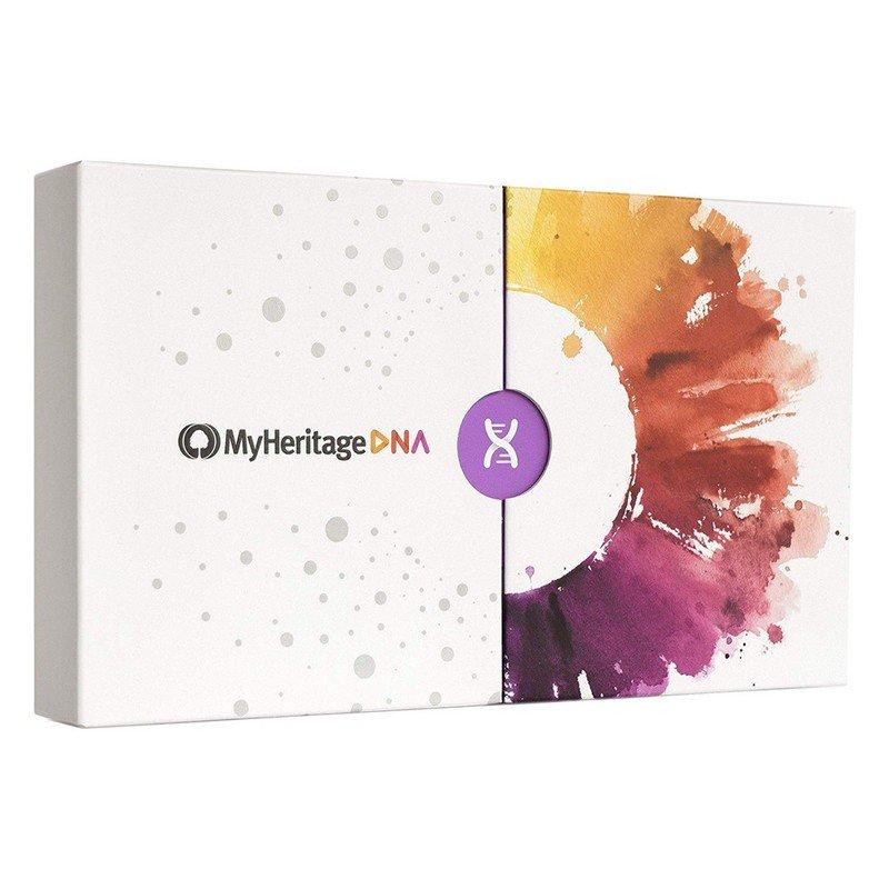myheritage-dna-test.jpg?itok=28VEwM5N