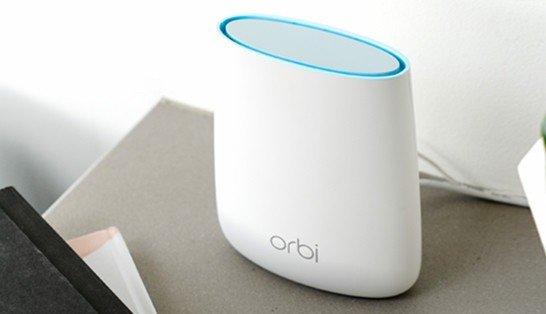 netgear-orbi-rbk20-desk-crop.jpg?itok=CC