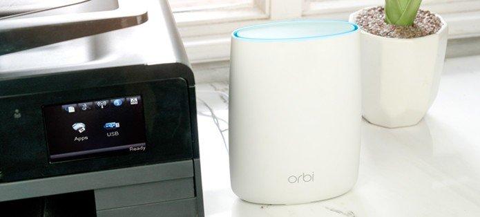 netgear-orbi-rbk-20-printer.jpg?itok=qkr