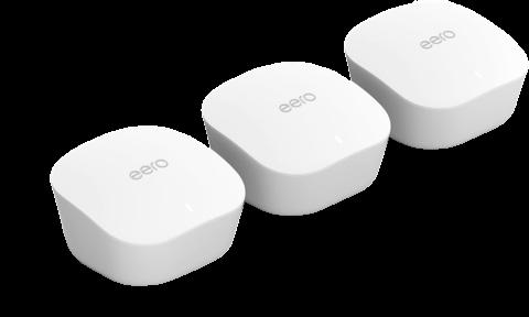 eero-3-pack-reco.png?itok=H6IiPVeI