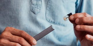 New York sues Juul for allegedly 'glamorizing vaping' and targeting teens