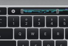 MacBook Pro 16 vs. MacBook Pro 13: Is bigger always better?
