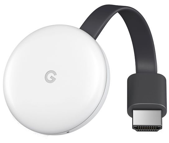 chromecast_chalk_angled_view-reco.png?it