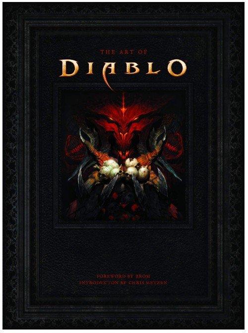 diablo-artbook.jpg?itok=3RhLcBEA