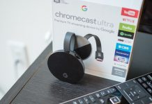 Can you watch Disney+ on Chromecast?