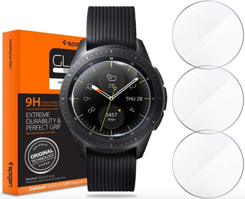 spigen-galaxy-watch-screen-protector-ren