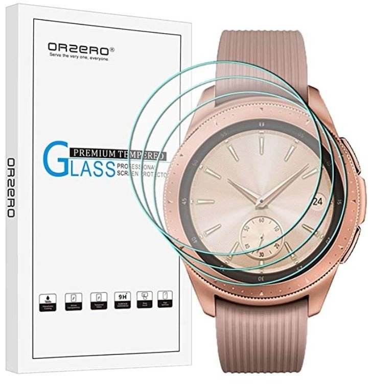 orzero-galaxy-watch-42mm-screen-protecto