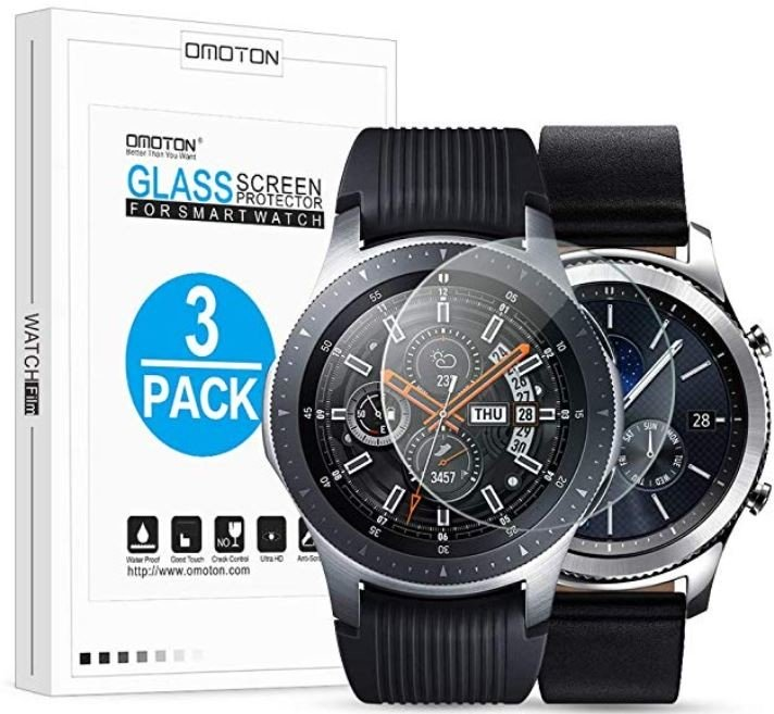 omoton-samsung-galaxy-watch-46mm.jpg?ito
