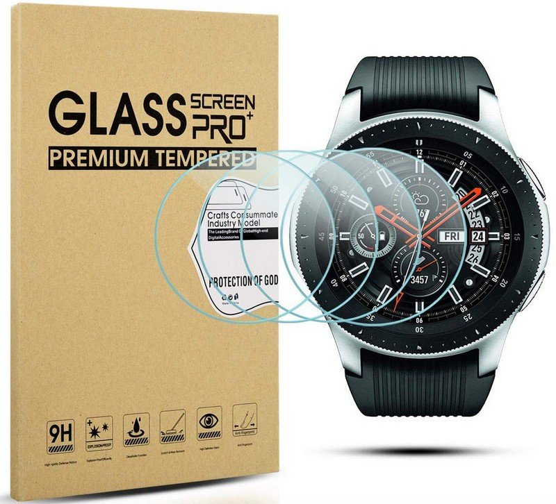 diruite-galaxy-watch-screen-protector-re