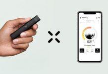 Vaporizer Manufacturer PAX Calls on Apple to Rethink Vaping-Related App Ban