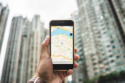 The new Apple Maps is now available in more than half of the U.S.