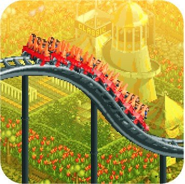 roller-coaster-tycoon-classic-google-pla