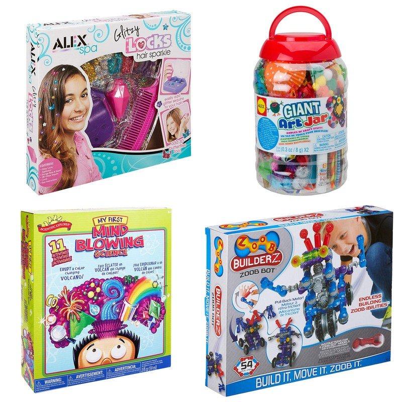 alex-brand-toys.jpg?itok=pI1FM9Uh