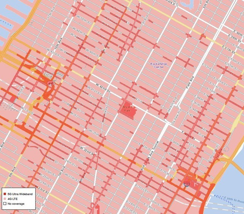 verizon-5g-coverage-map-midtown-manhatta
