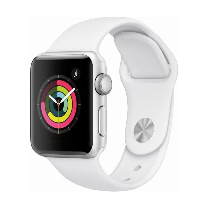 apple-watch-s3-2.jpg?itok=Id7VKTdk