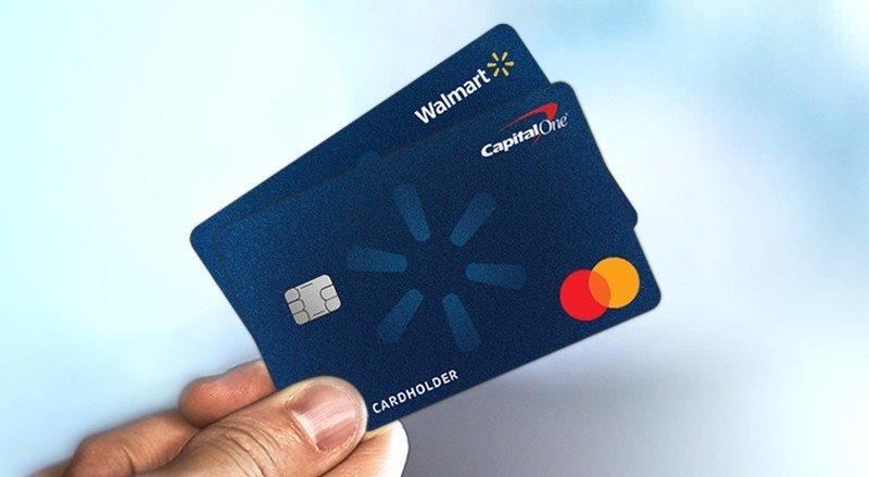 walmart-credit-card.jpg?itok=KZL_aoWr