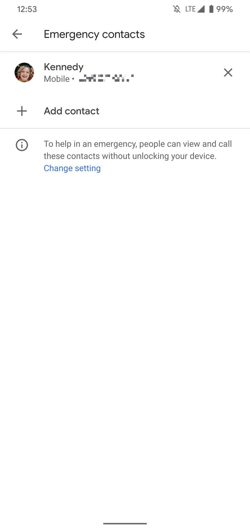 how-to-set-up-pixel-4-emergency-contacts