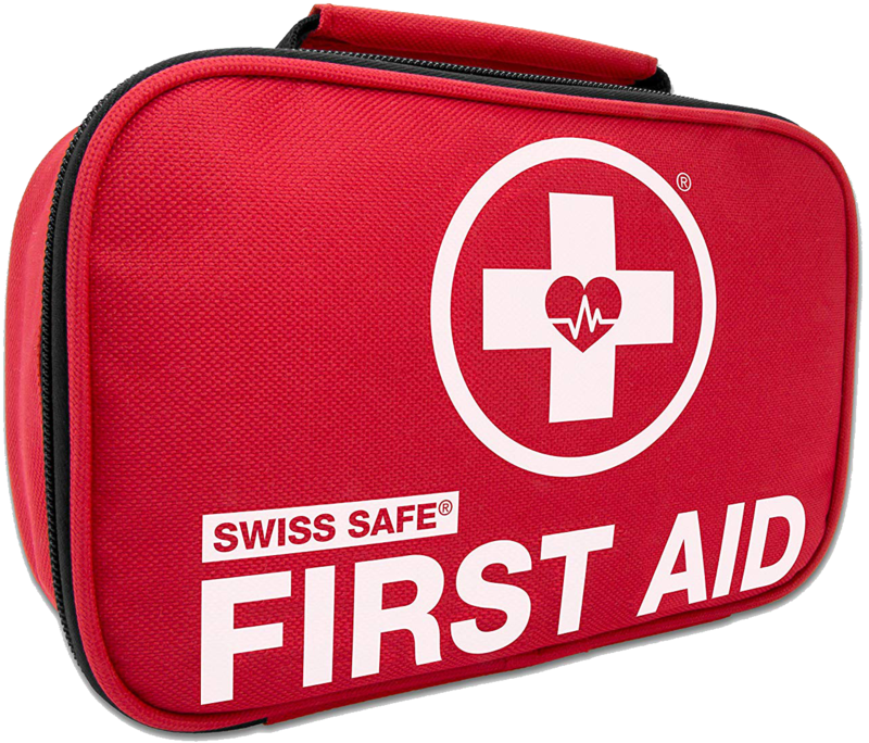 swiss-safe-2-in-1-first-aid-kit-cropped.