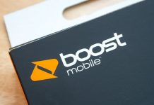 Boost Mobile founder wants to buy back the brand from Sprint for $2 billion