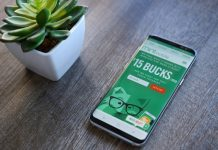 Mint Mobile: Everything you need to know