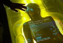 Surgeons put near-death humans into suspended animation for the first time