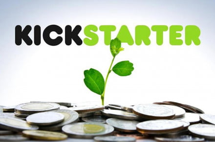 Kickstarter's new budget tool could save projects from collapse