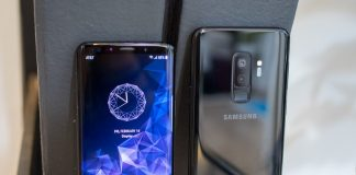 Should you buy a Samsung Galaxy S9 in 2019?