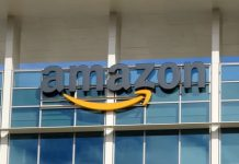 Amazon looks to expand its cashier-free Go tech to supermarkets, pop-up stores