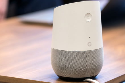 Google Assistant provides a smarter way to listen to the news you care about