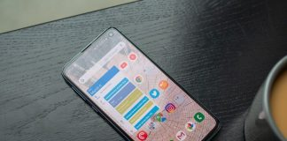 Samsung Galaxy S10 Lite is named in FCC filing
