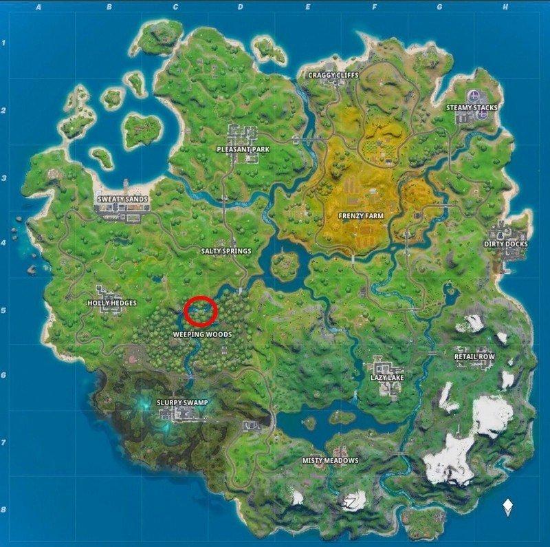 fortnite-hidden-t-map.jpg?itok=f7AiAd-p