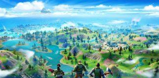 Fortnite 'Trick Shot' missions leak ahead of weekly update