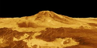 Scientists want to send a $2 billion flagship-class mission to Venus