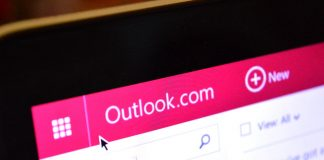 Microsoft is testing out Gmail and Google Drive integration for Outlook.com