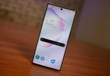 Samsung starts Black Friday early with new Note 10 colors and exclusive deals