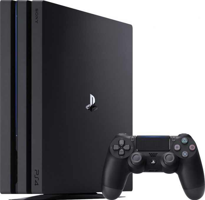 Which PS4 should you buy on Black Friday 2019: Slim or Pro?