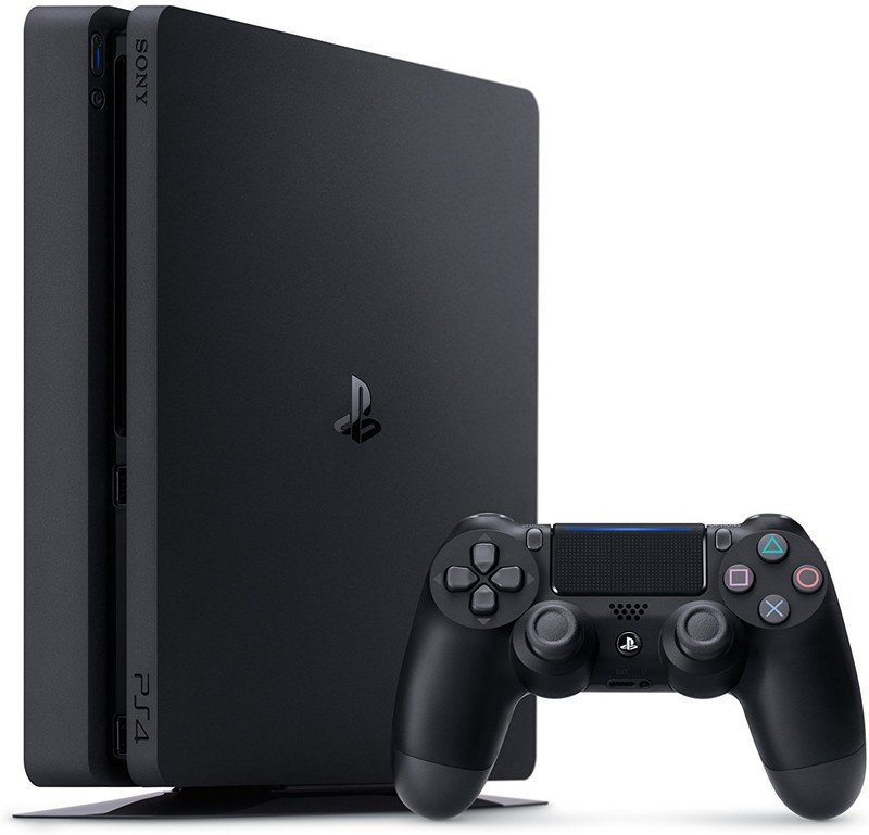 ps4-slim-render.jpg?itok=iKXP6Wly