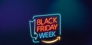 Early Amazon Black Friday Deals 2019: The best sales today