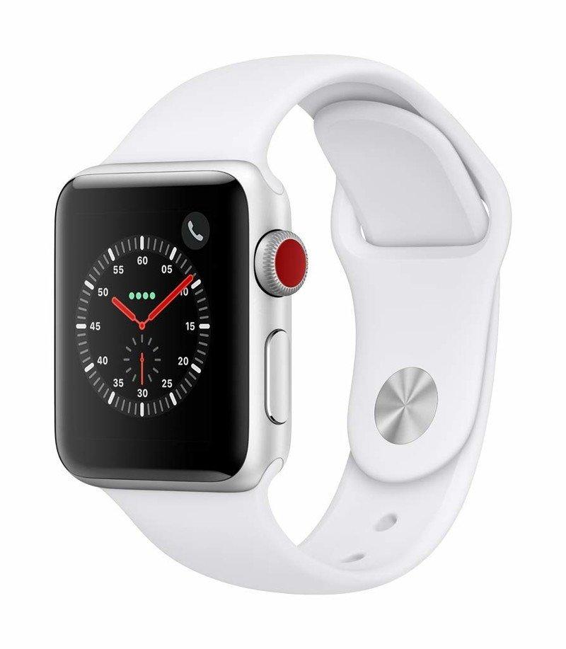apple-watch-series-3-cellular.jpg?itok=Q