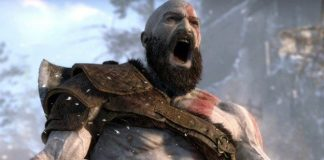 PlayStation 4 games you have to play right now