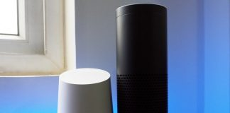 The biggest mistake people make when buying a smart speaker on Black Friday