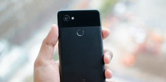 Android 10 update seemingly breaks Wi-Fi on the Google Pixel 2