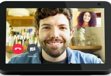 What's the best mid-sized smart screen? Echo Show 8 or Nest Hub?