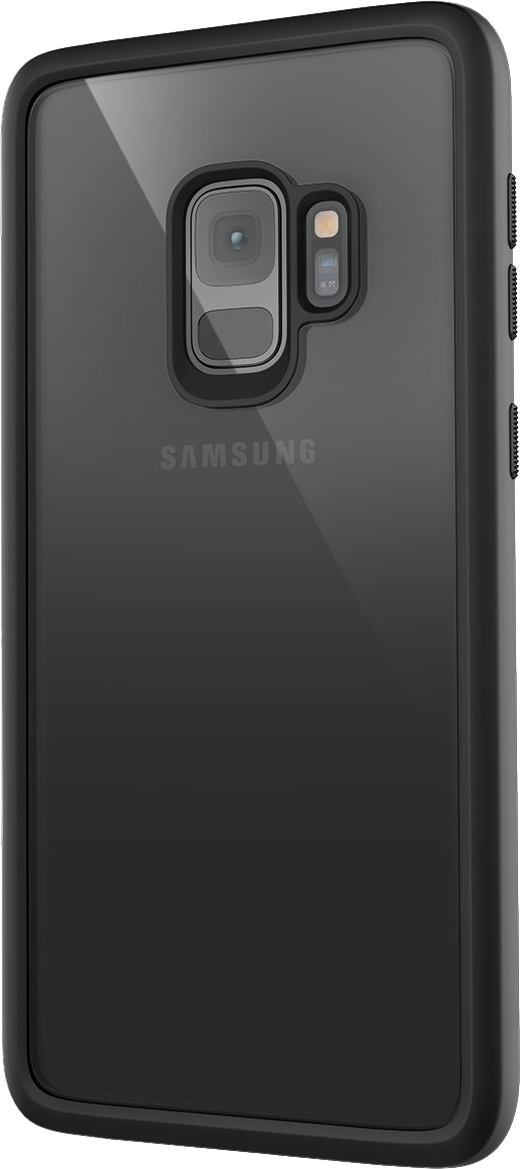 catalyst-clear-case-s9-cropped.png?itok=