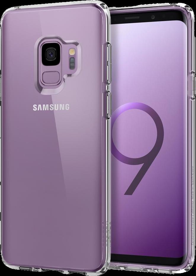 spigen-ultra-hybrid-s9-case-cropped.png?