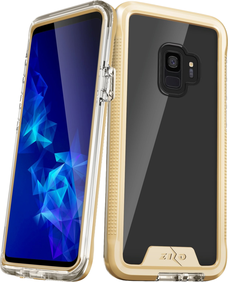 zizo-ion-galaxy-s9-case-cropped.png?itok