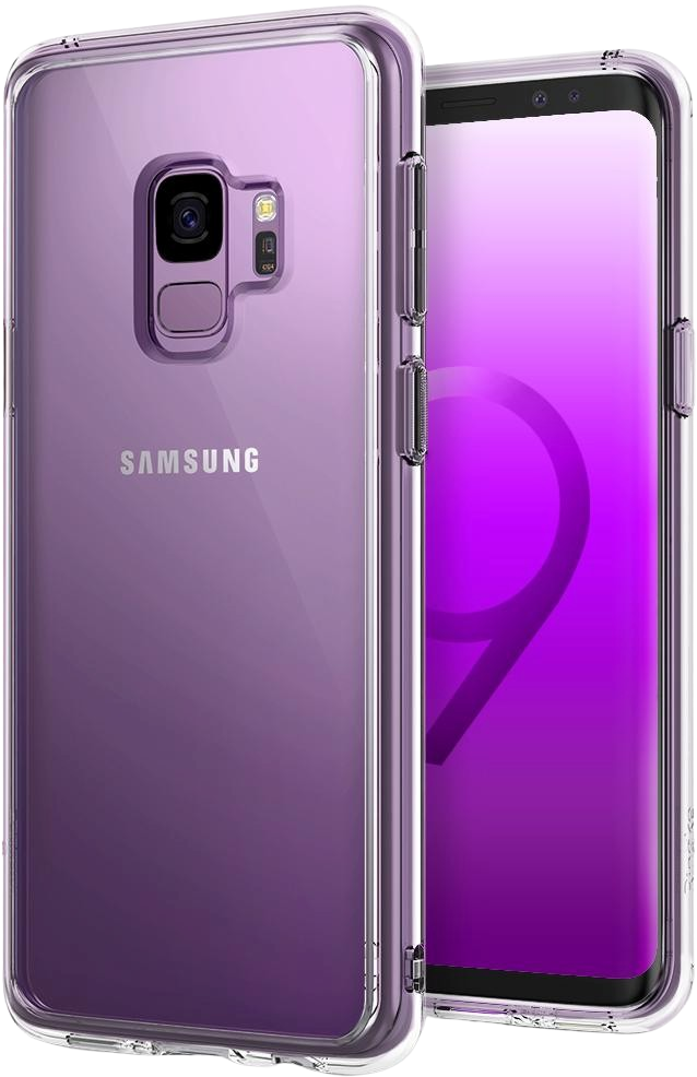 ringke-fusion-galaxy-s9-case-cropped.png