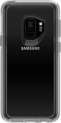 otterbox-symmetry-galaxy-s9-case-cropped
